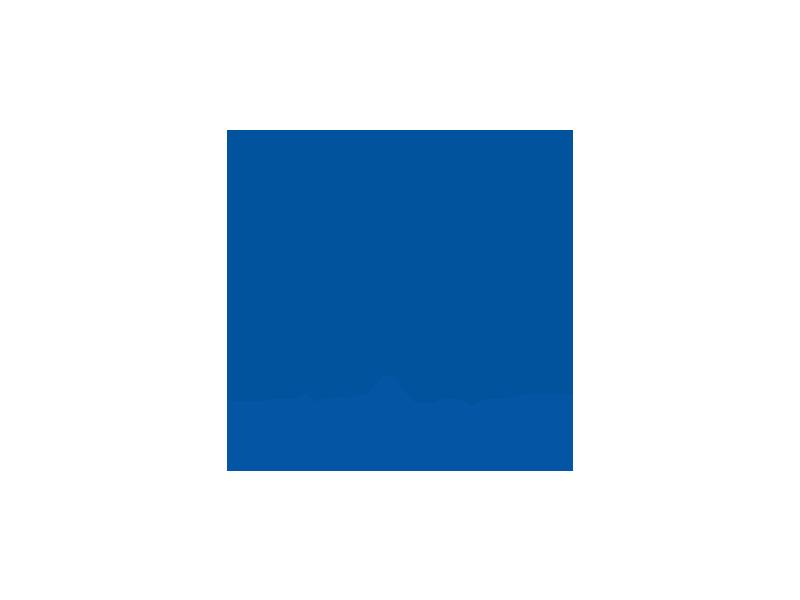 Old IPS logo