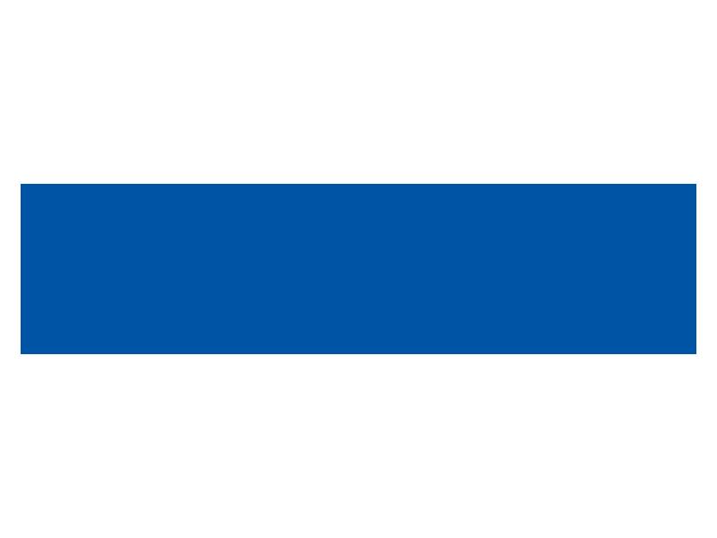 Old Innovative Power Systems logo