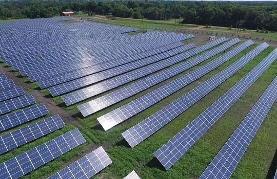 Ips Solar Solar Energy St Paul Solar Power Systems Mn
