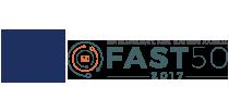 Minneapolis St Paul Business Journal Fast 50