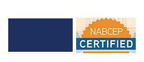 1 GW NABCEP Certified