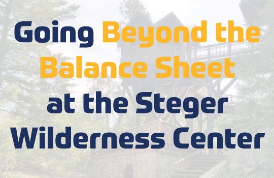 Steger-Wilderness-Center-x-Impact-Power-Solutions