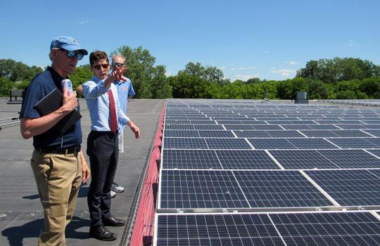 Eriks-bike-shop-solar 1