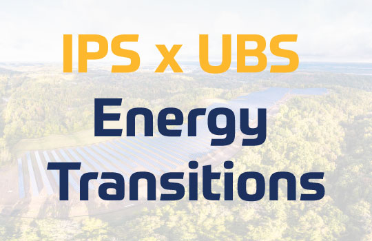 IPS-x-UBS-Energy-Transitions-Blog-Image