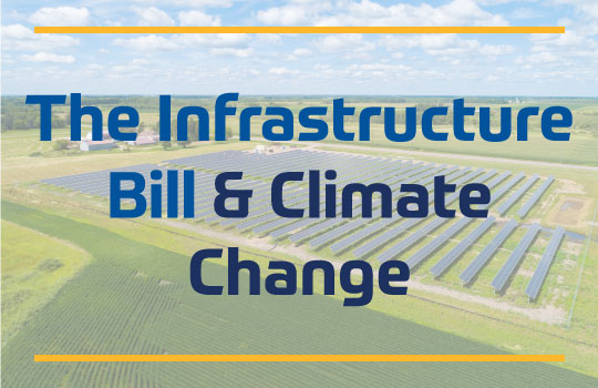 The-Infrastructure-Bill-and-Climate-Change