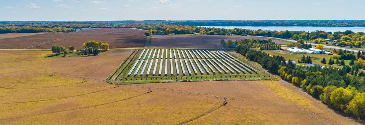 solar land lease 3